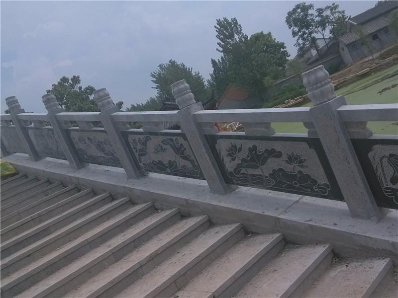 樓梯青石欄板