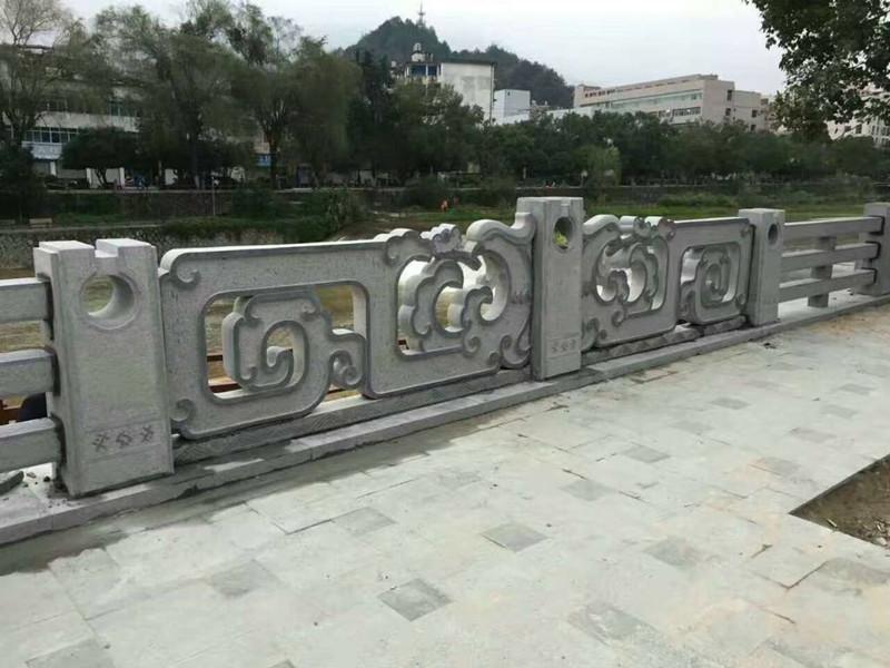 中式石欄桿-2.jpg